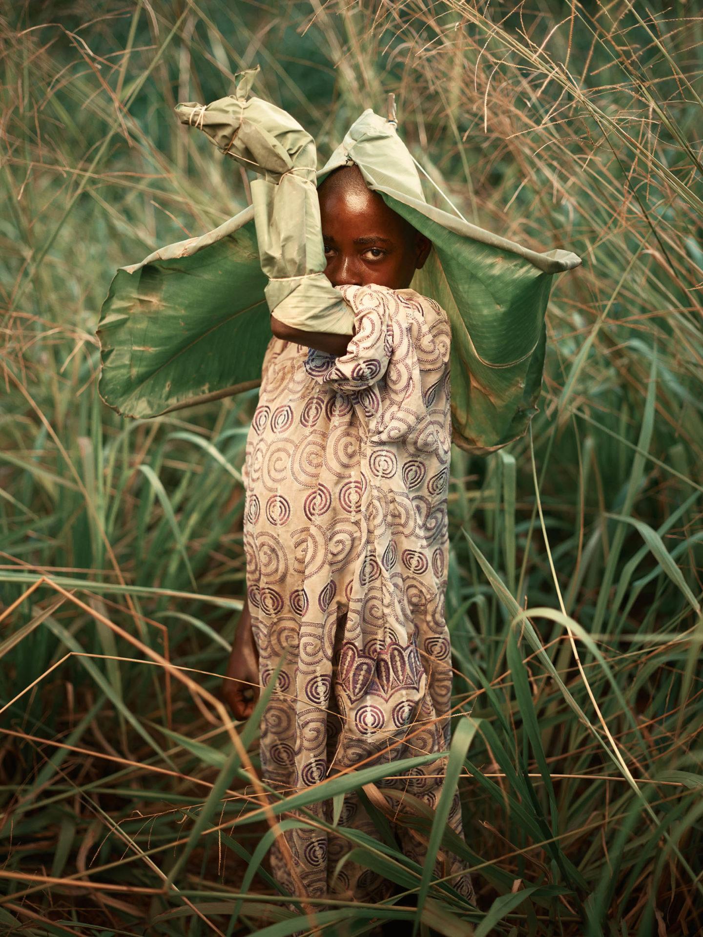 IGNANT-Print-Pieter-Henket-Congo-Tales-81