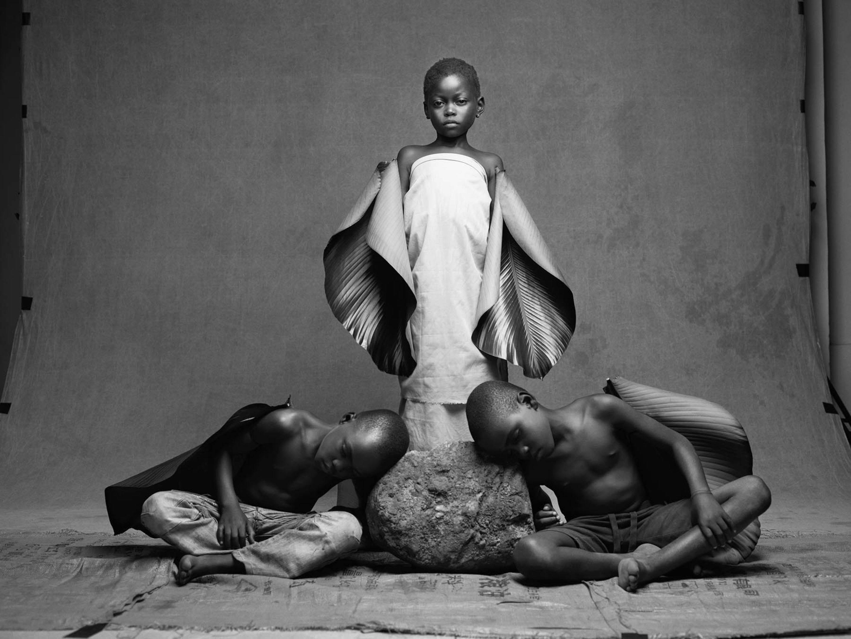 IGNANT-Print-Pieter-Henket-Congo-Tales-82