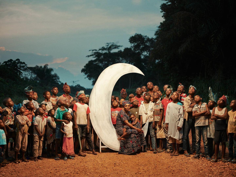 IGNANT-Print-Pieter-Henket-Congo-Tales-85