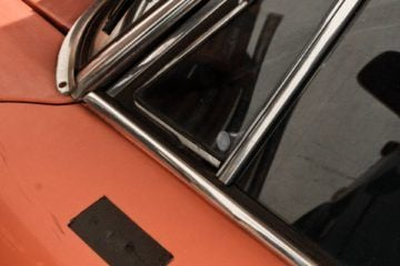 IGNANT-Print-Ronni-Campana-Badly-Repaired-Cars-008