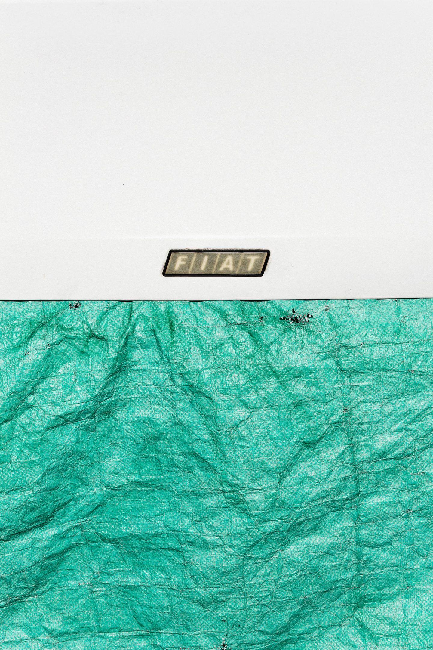 IGNANT-Print-Ronni-Campana-Badly-Repaired-Cars-009