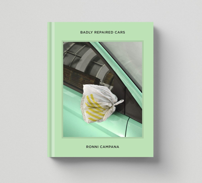 IGNANT-Print-Ronni-Campana-Badly-Repaired-Cars-012