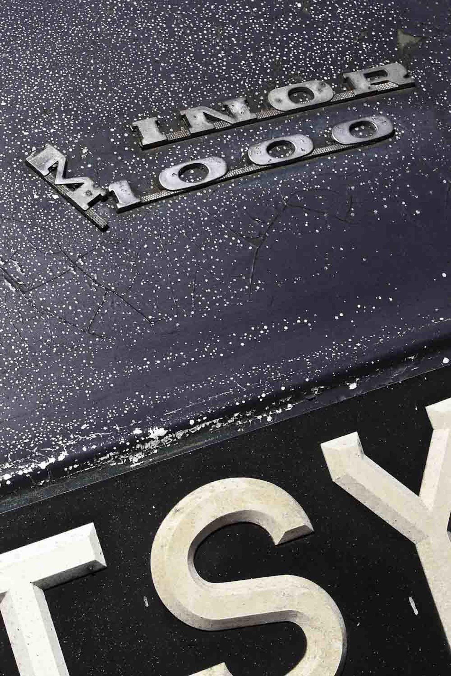 IGNANT-Print-Ronni-Campana-Badly-Repaired-Cars-014