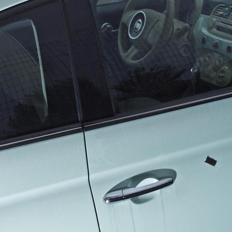 IGNANT-Print-Ronni-Campana-Badly-Repaired-Cars-015