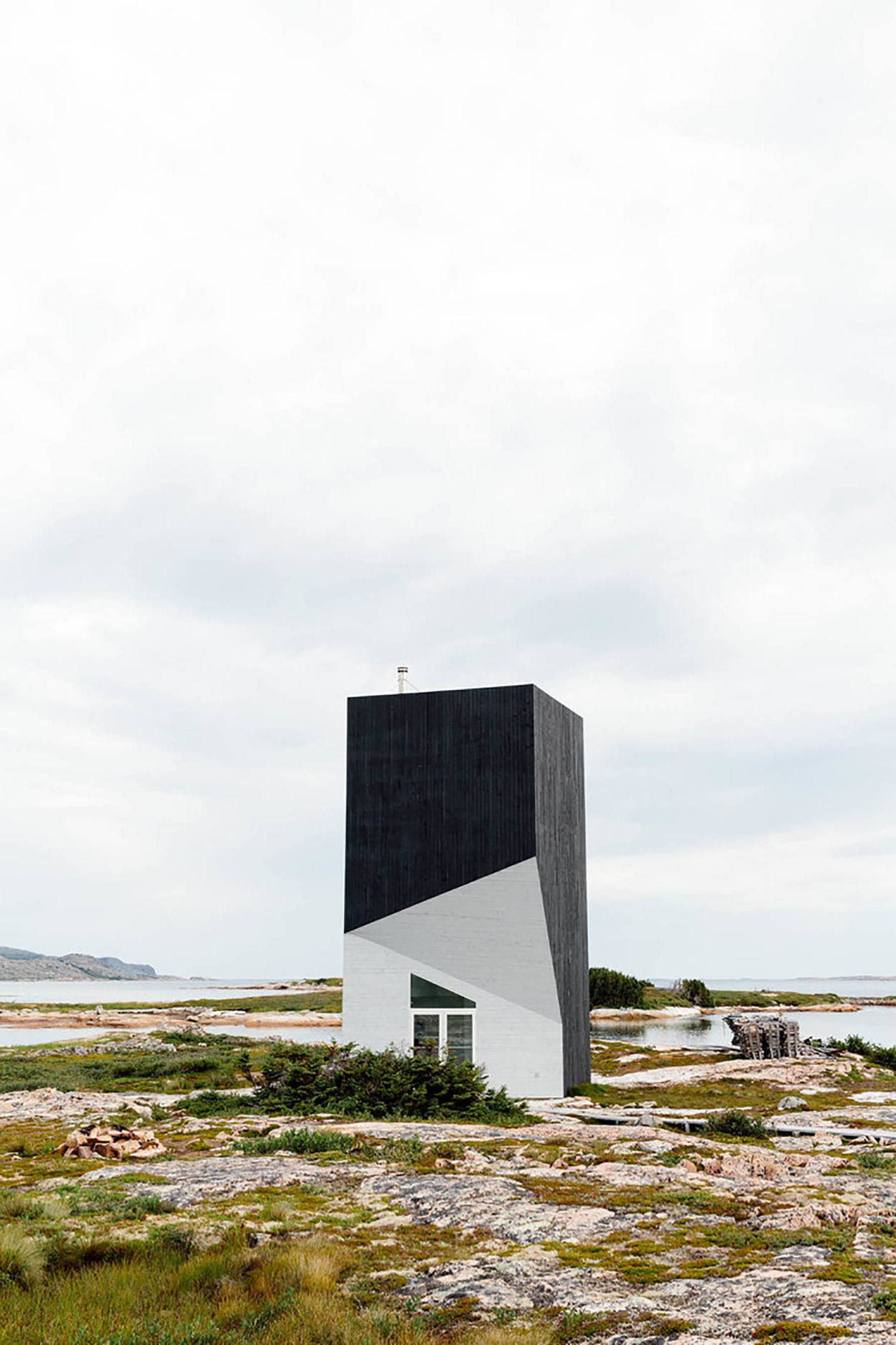 IGNANT-Travel-Finn-Beales-Fogo-Island-1