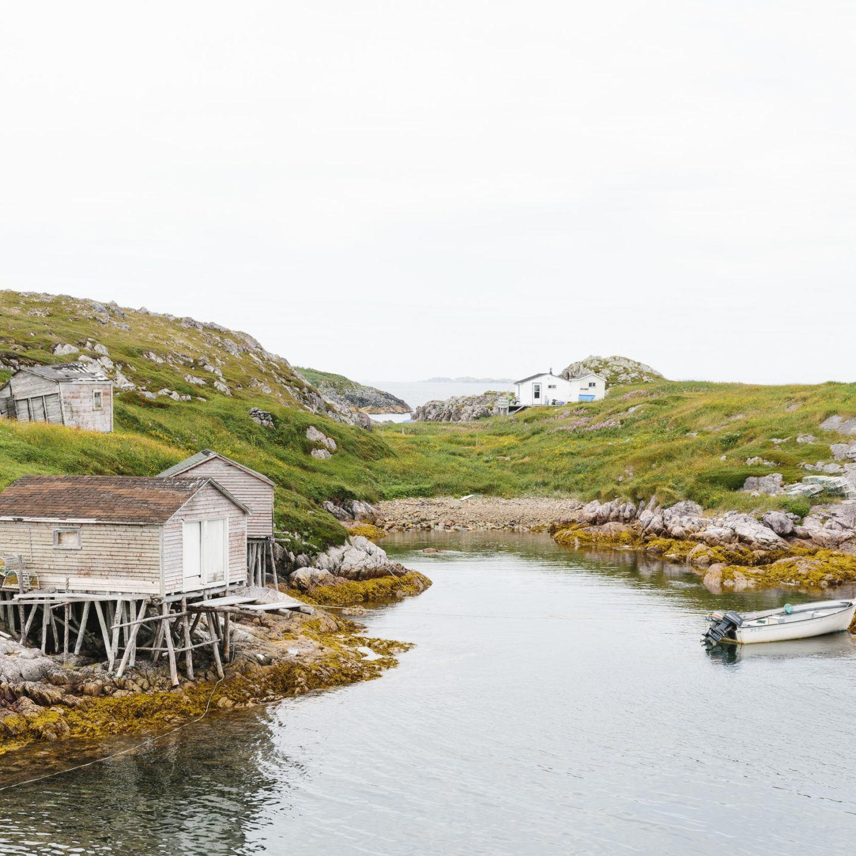 IGNANT-Travel-Finn-Beales-Fogo-Island-10
