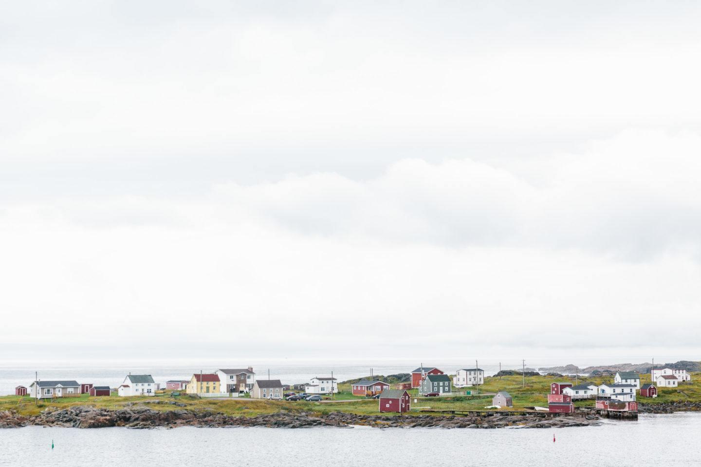 IGNANT-Travel-Finn-Beales-Fogo-Island-18