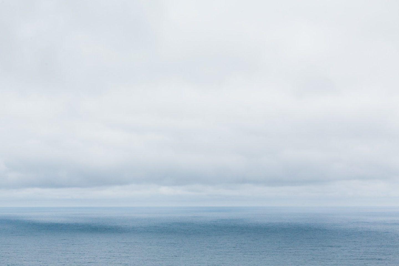 IGNANT-Travel-Finn-Beales-Fogo-Island-23