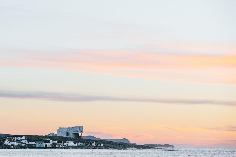 IGNANT-Travel-Finn-Beales-Fogo-Island-25