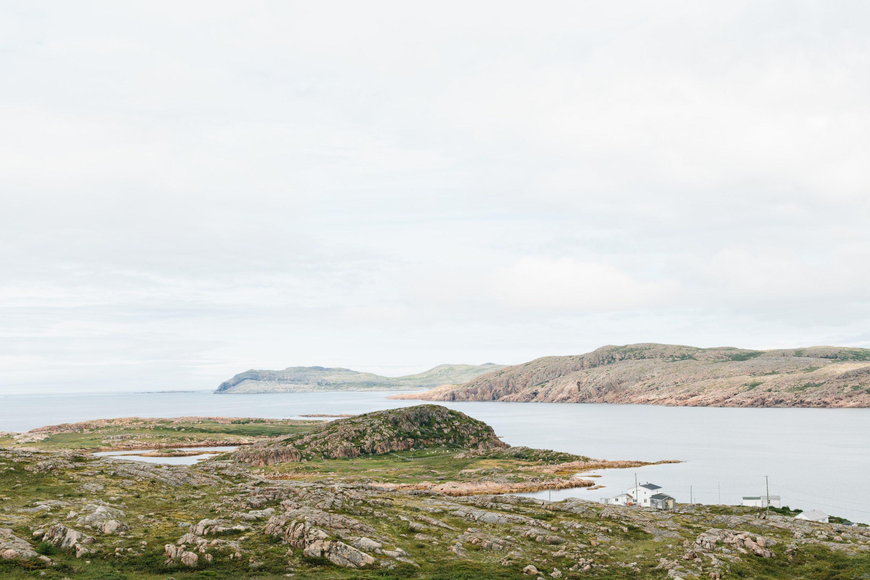 IGNANT-Travel-Finn-Beales-Fogo-Island-29