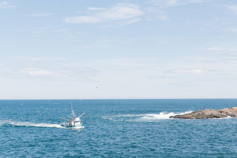IGNANT-Travel-Finn-Beales-Fogo-Island-30