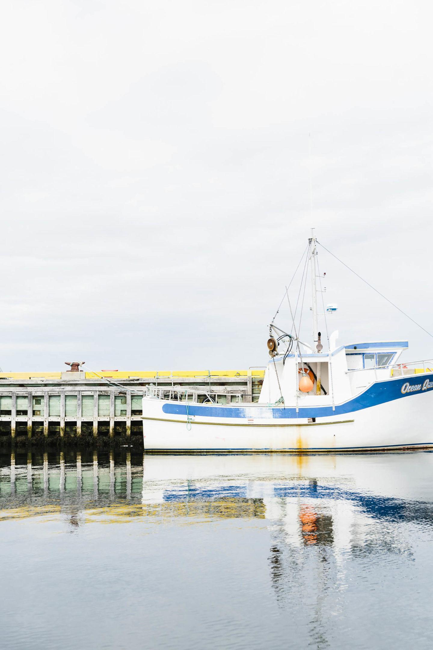 IGNANT-Travel-Finn-Beales-Fogo-Island-36