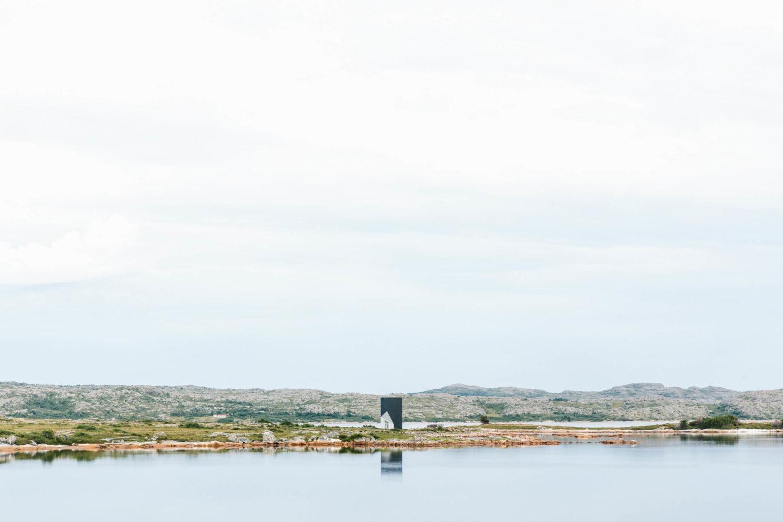 IGNANT-Travel-Finn-Beales-Fogo-Island-7