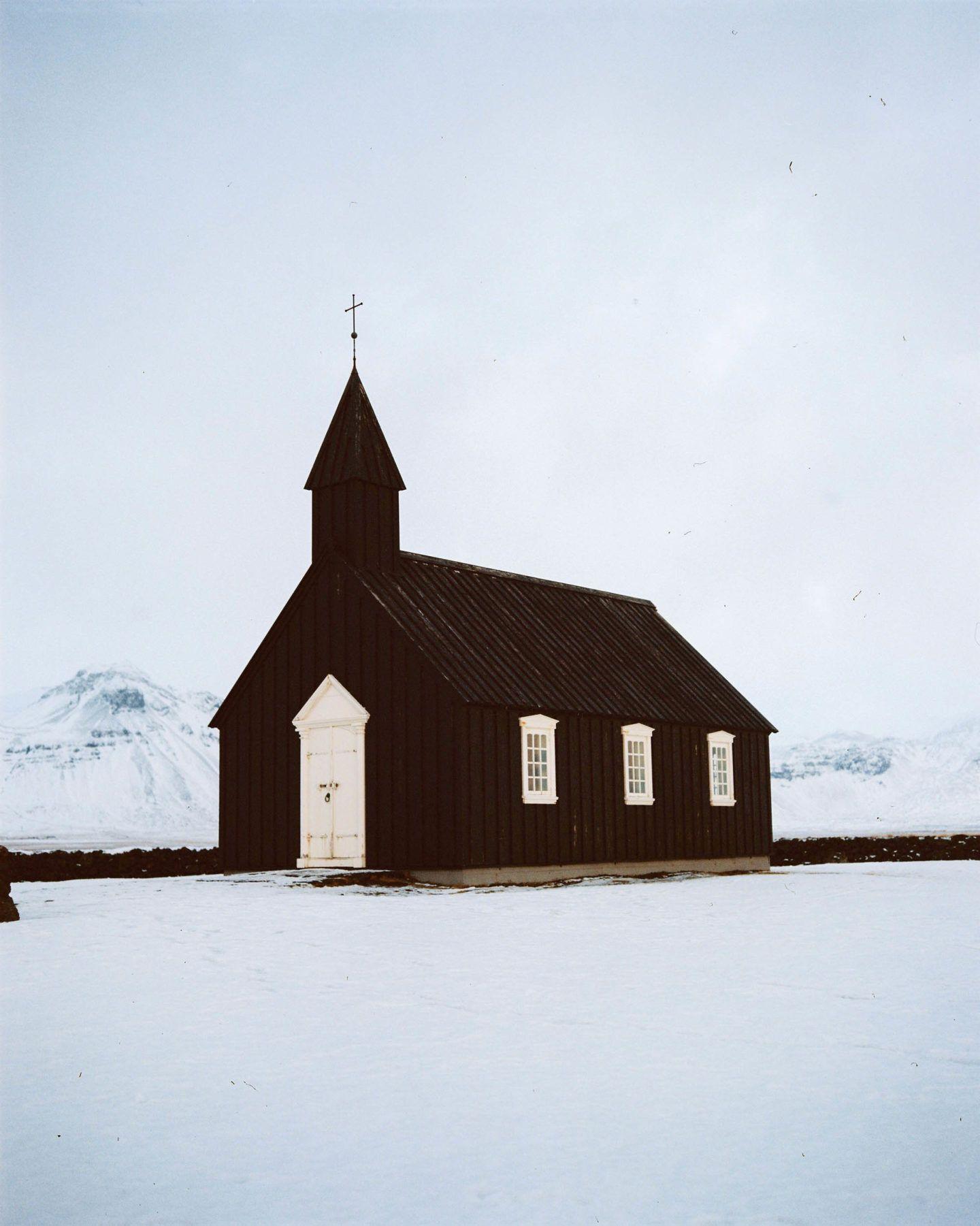 IGNANT-Travel-Michael-Novotny-Iceland-31