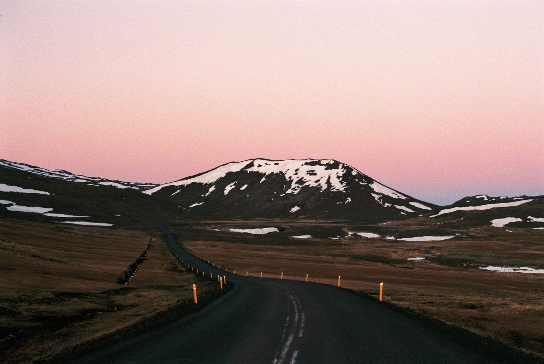 IGNANT-Travel-Michael-Novotny-Iceland-32
