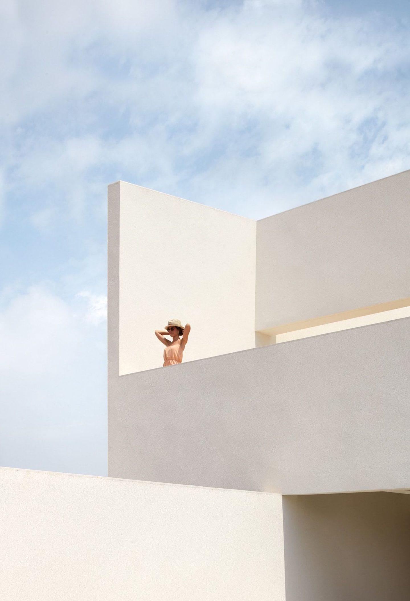 lGNANT-Architecture-Balzar-Arquitectos-Mirasal-005
