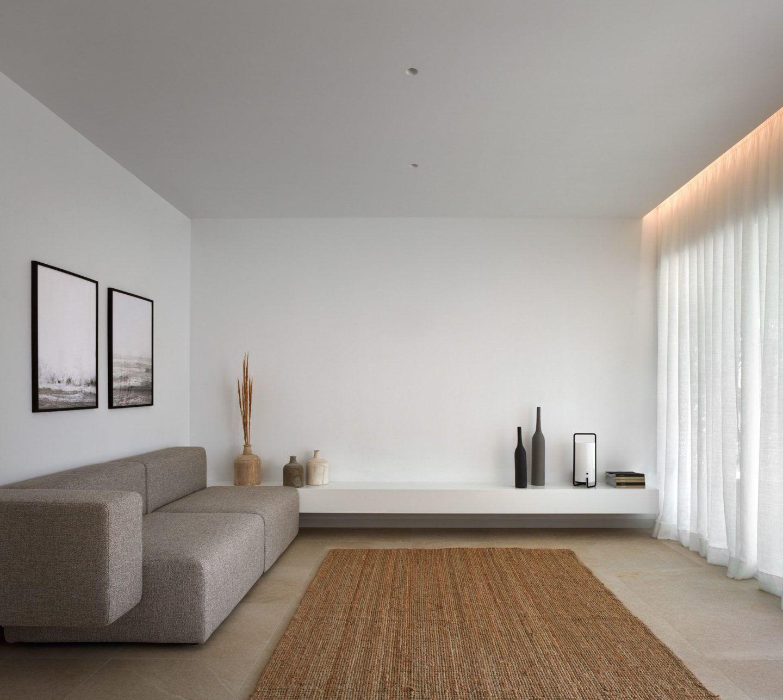 lGNANT-Architecture-Balzar-Arquitectos-Mirasal-010