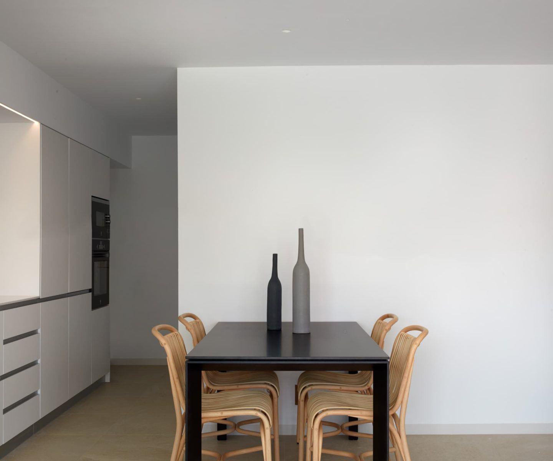 lGNANT-Architecture-Balzar-Arquitectos-Mirasal-011