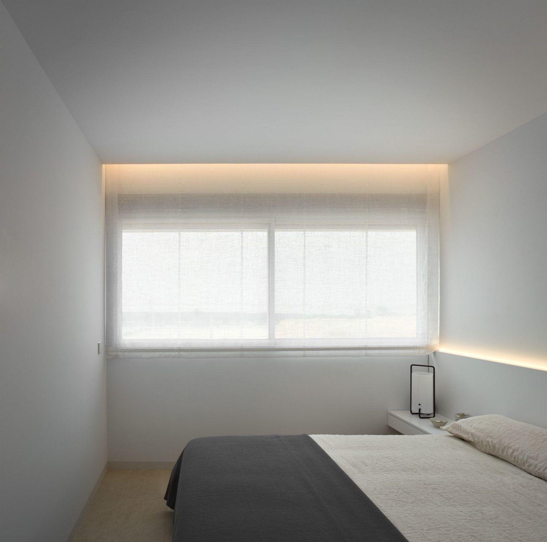 lGNANT-Architecture-Balzar-Arquitectos-Mirasal-012