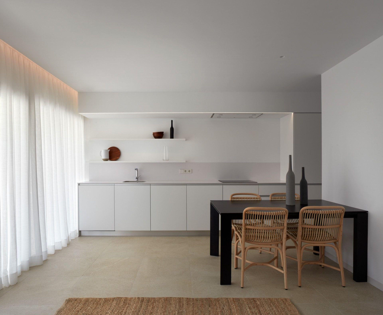lGNANT-Architecture-Balzar-Arquitectos-Mirasal-013