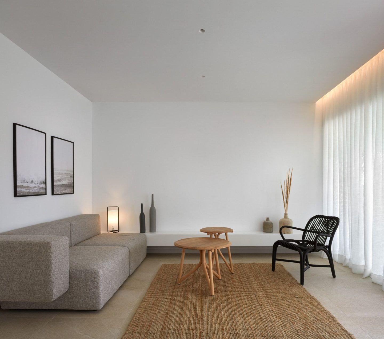 lGNANT-Architecture-Balzar-Arquitectos-Mirasal-014