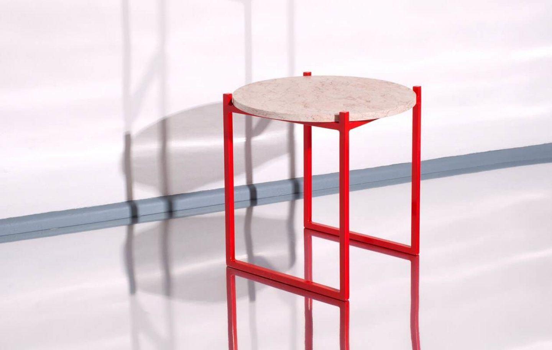 IGNANT-ADesign-Award-Johanenlies-Table-1