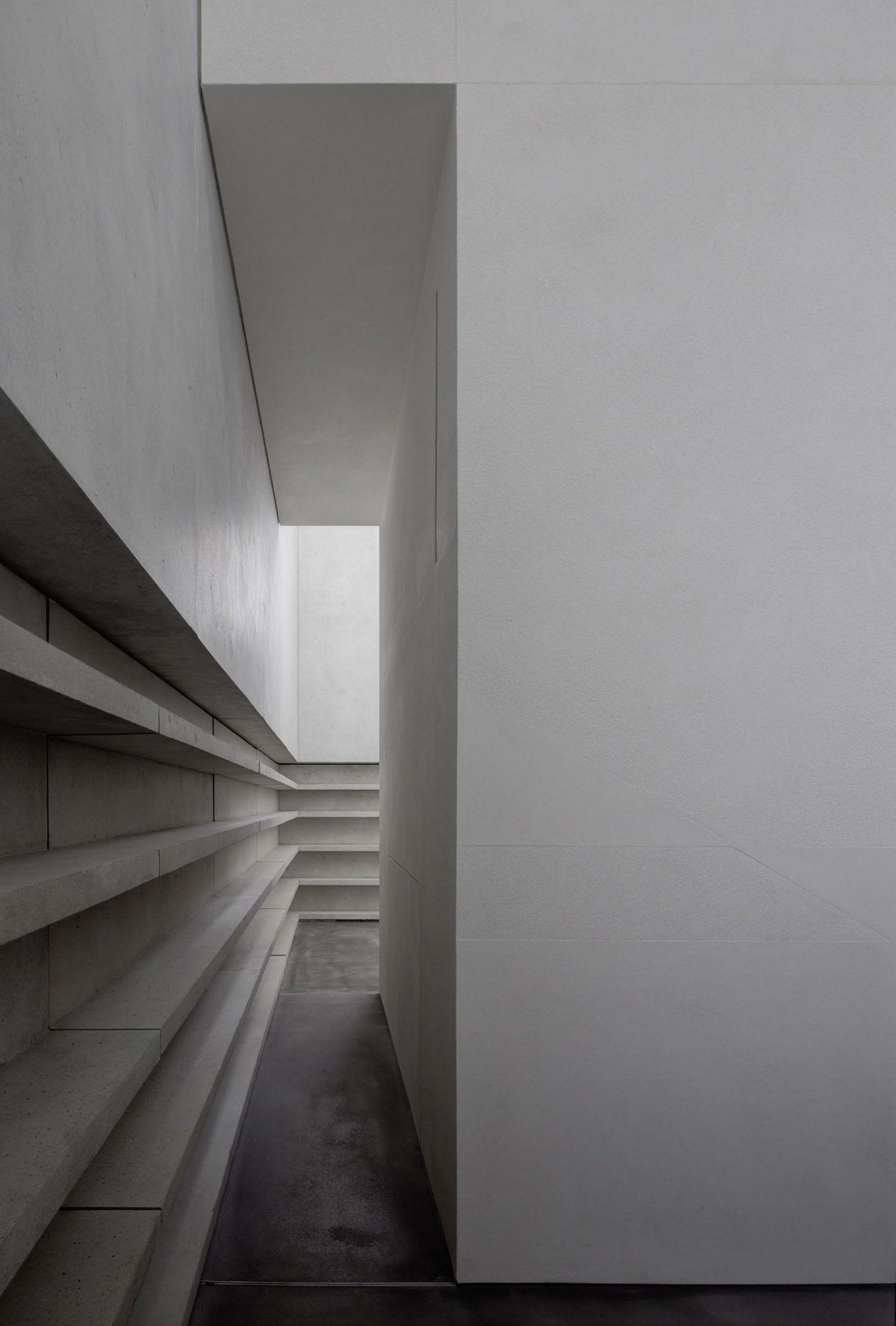 IGNANT-Architecture-Bruno-Fioretti-Marquez-Bauhaus-Meisterhauser-10