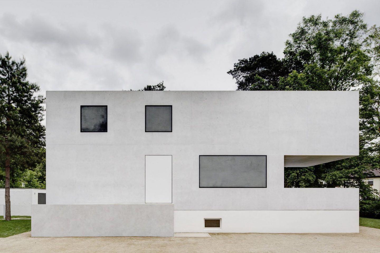 IGNANT-Architecture-Bruno-Fioretti-Marquez-Bauhaus-Meisterhauser-2