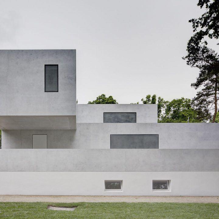 IGNANT-Architecture-Bruno-Fioretti-Marquez-Bauhaus-Meisterhauser-3