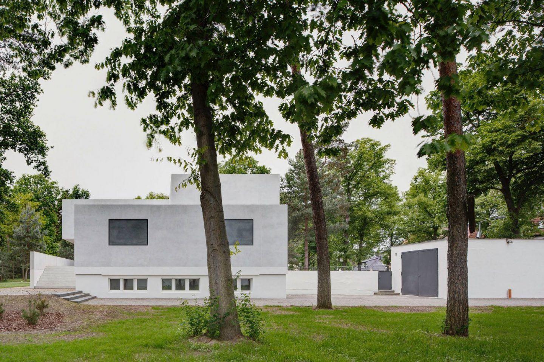 IGNANT-Architecture-Bruno-Fioretti-Marquez-Bauhaus-Meisterhauser-4