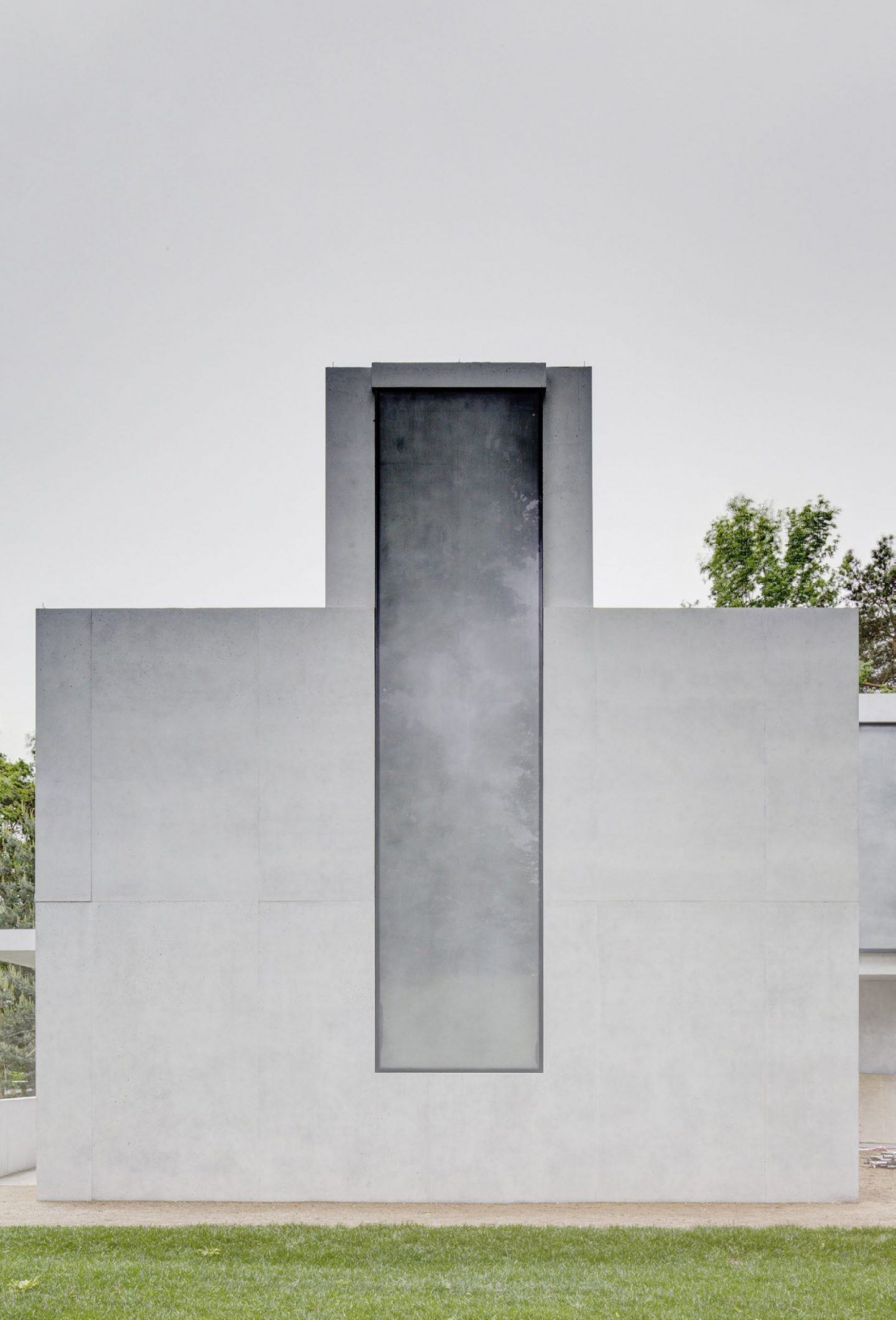 IGNANT-Architecture-Bruno-Fioretti-Marquez-Bauhaus-Meisterhauser-6