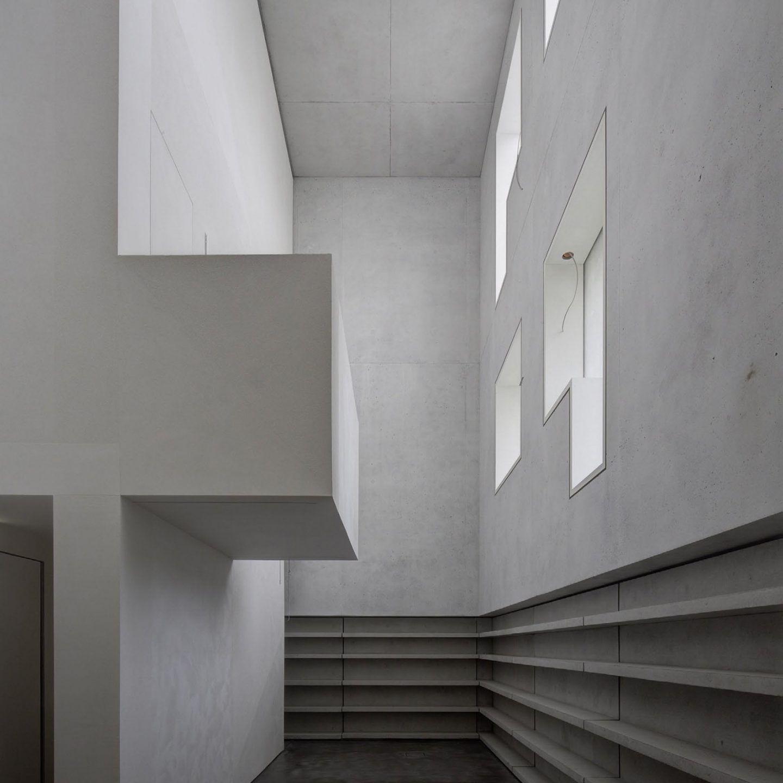 IGNANT-Architecture-Bruno-Fioretti-Marquez-Bauhaus-Meisterhauser-8