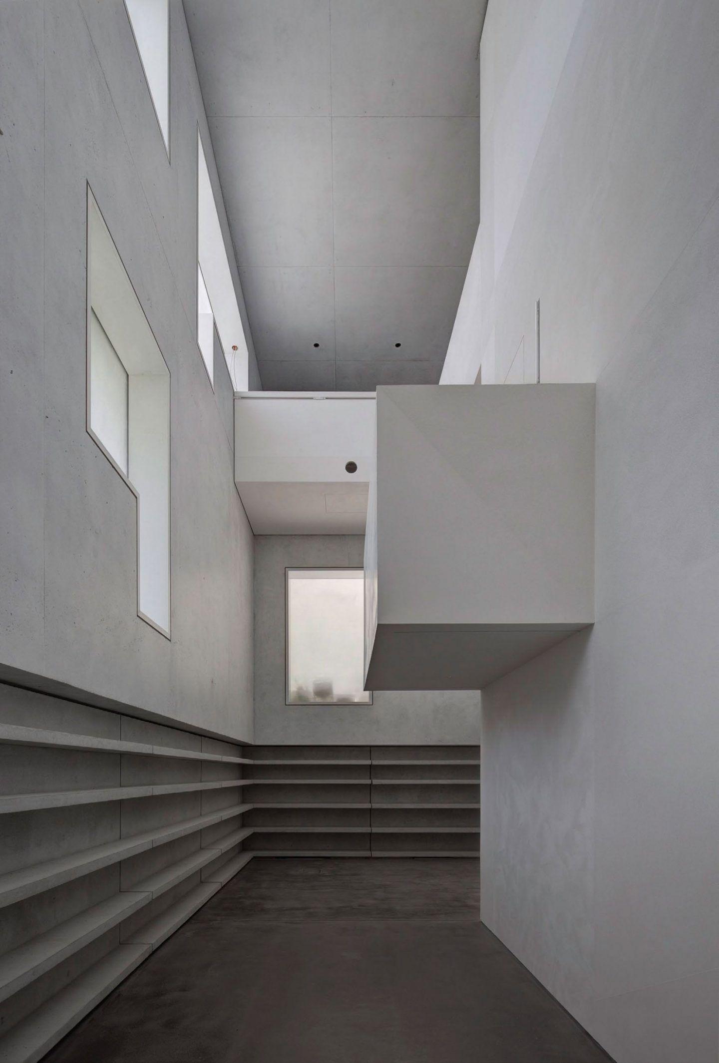 IGNANT-Architecture-Bruno-Fioretti-Marquez-Bauhaus-Meisterhauser-9