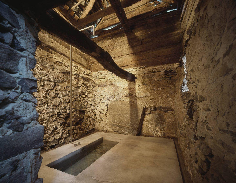 IGNANT-Architecture-Buchner-Brundler-Architekten-Summer-House-1