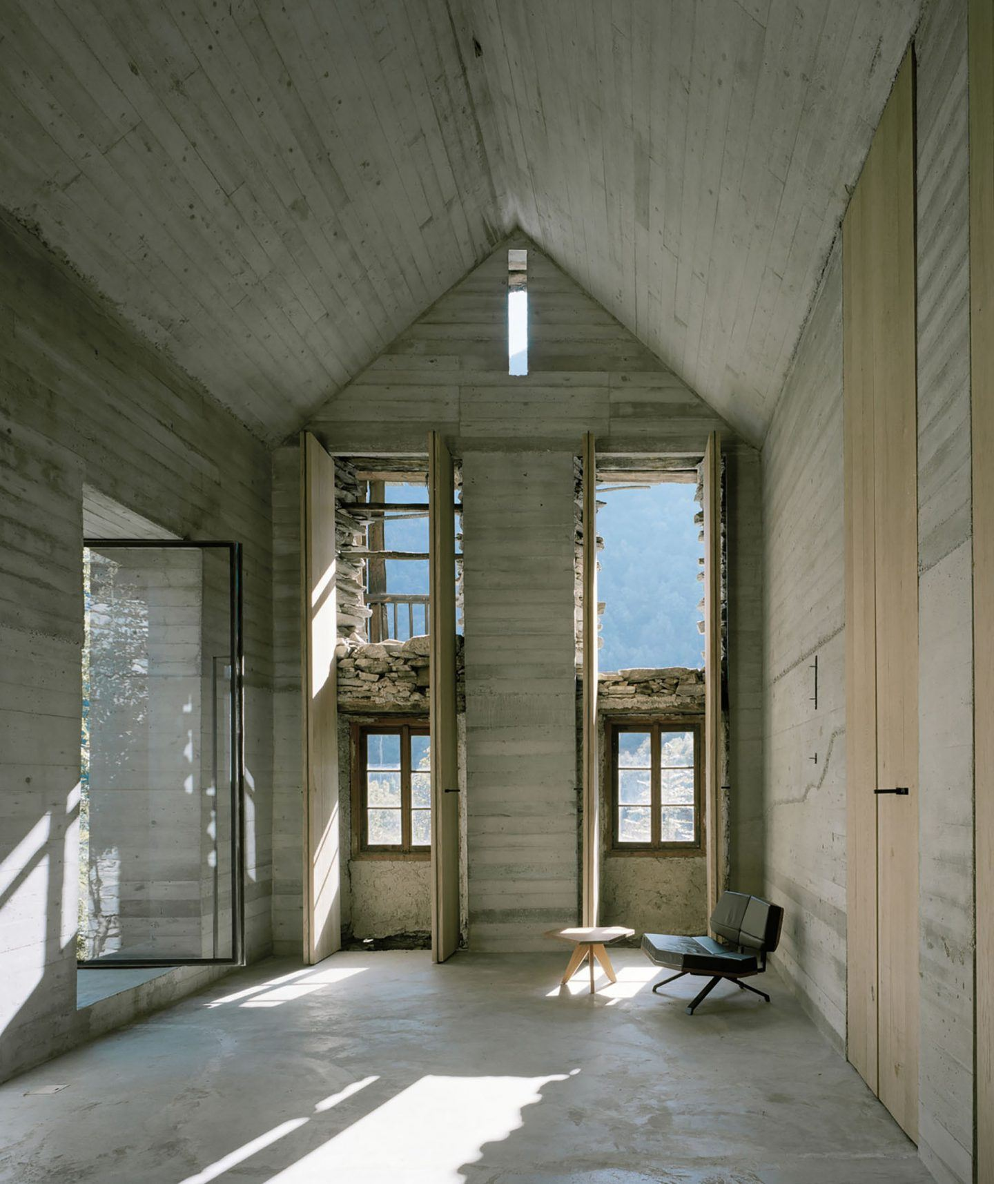 IGNANT-Architecture-Buchner-Brundler-Architekten-Summer-House-10