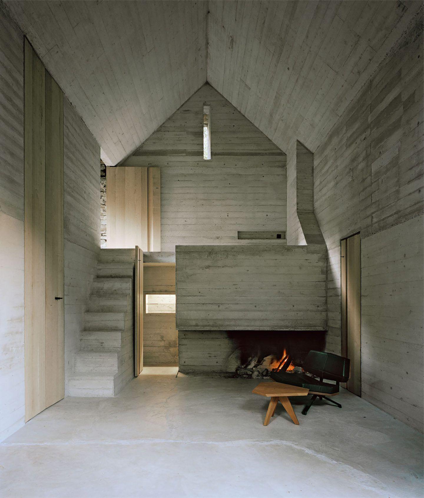 IGNANT-Architecture-Buchner-Brundler-Architekten-Summer-House-12