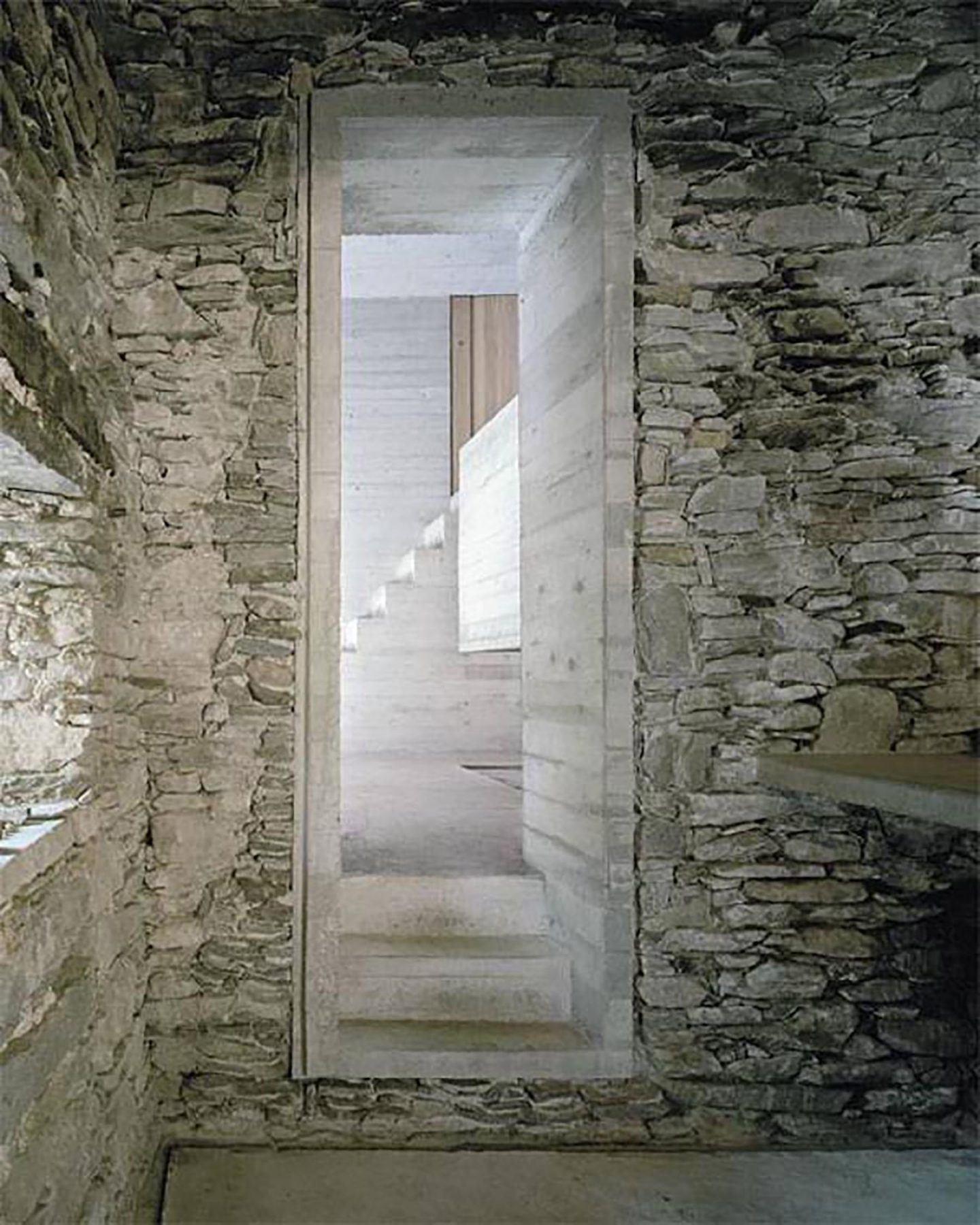 IGNANT-Architecture-Buchner-Brundler-Architekten-Summer-House-4