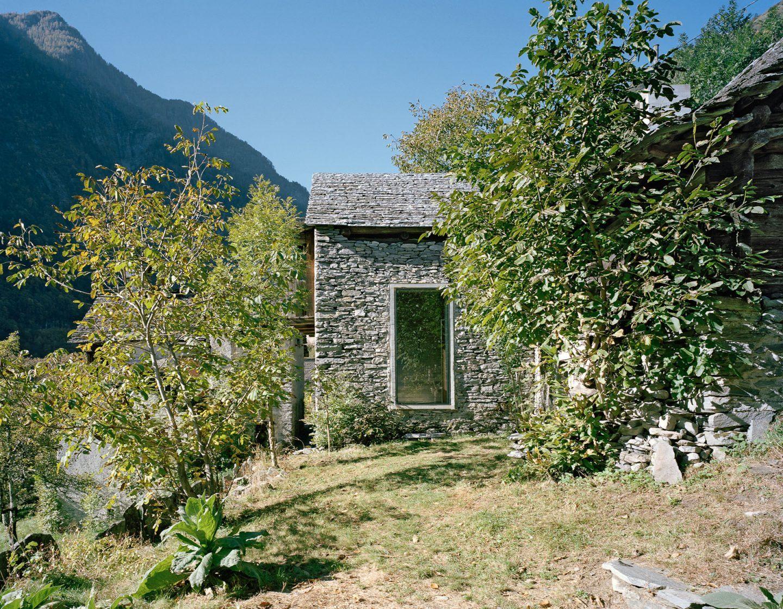 IGNANT-Architecture-Buchner-Brundler-Architekten-Summer-House-5