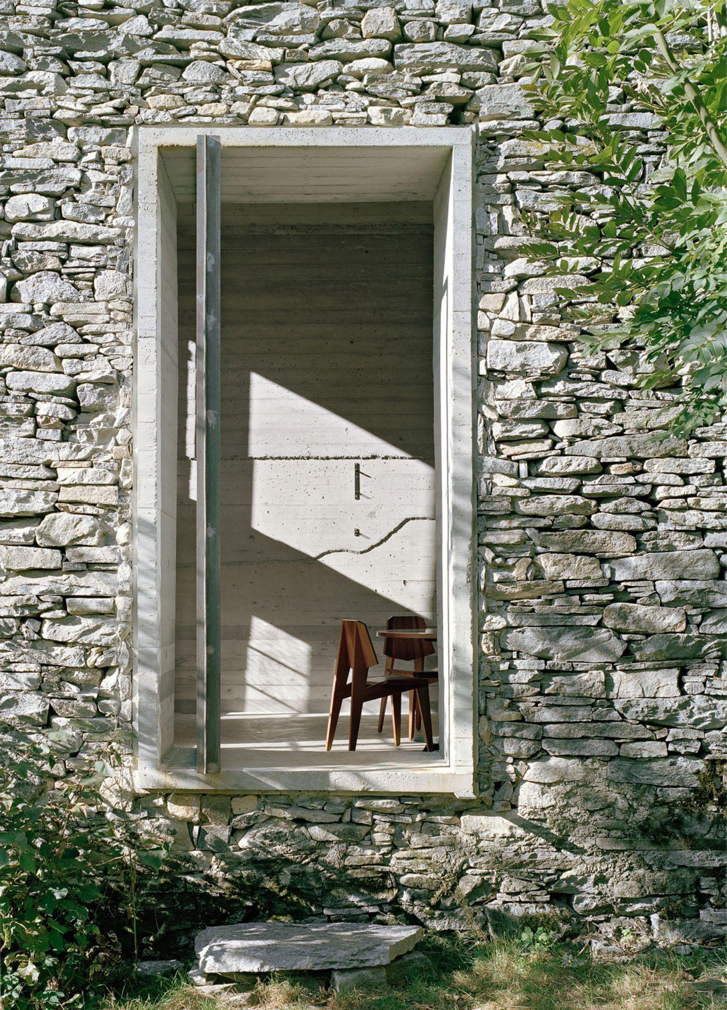 IGNANT-Architecture-Buchner-Brundler-Architekten-Summer-House-6