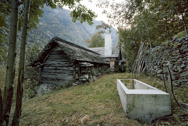 IGNANT-Architecture-Buchner-Brundler-Architekten-Summer-House-7