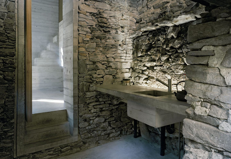 IGNANT-Architecture-Buchner-Brundler-Architekten-Summer-House-8