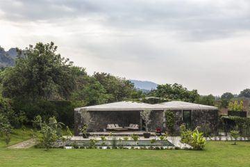 IGNANT-Architecture-Cadaval-Sola-Morales-Ma-Lounge-10