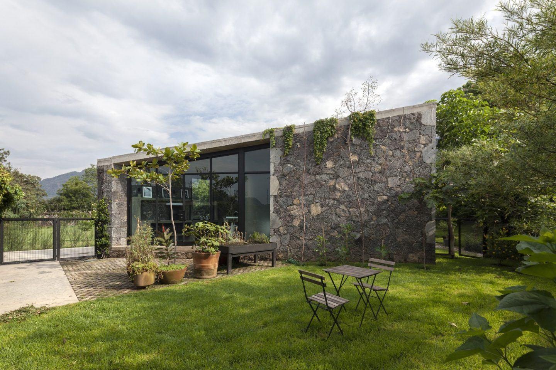 IGNANT-Architecture-Cadaval-Sola-Morales-Ma-Lounge-14