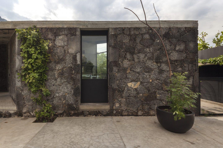 IGNANT-Architecture-Cadaval-Sola-Morales-Ma-Lounge-15