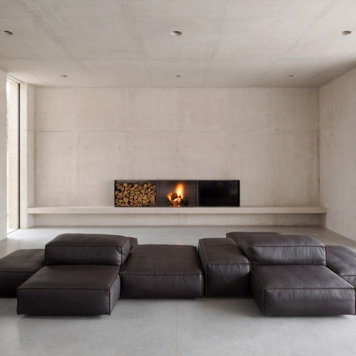 ignant-architecture-carmody-groarke-home-studio-feature