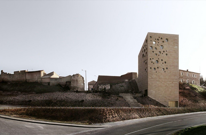 IGNANT-Architecture-Estudio-Barozzi-Veiga-Ribera-del-Duero-HQ-1