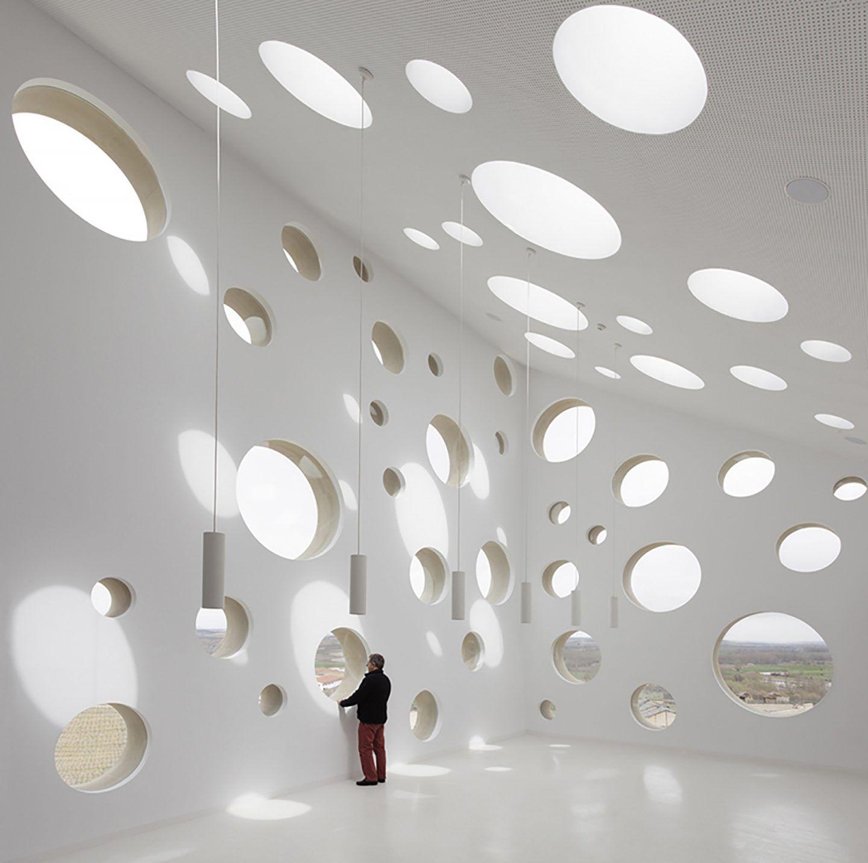 IGNANT-Architecture-Estudio-Barozzi-Veiga-Ribera-del-Duero-HQ-8