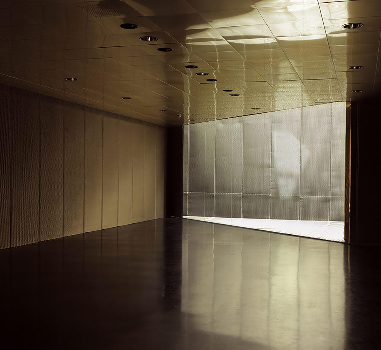 IGNANT-Architecture-Estudio-Barozzi-Veiga-Ribera-del-Duero-HQ-9