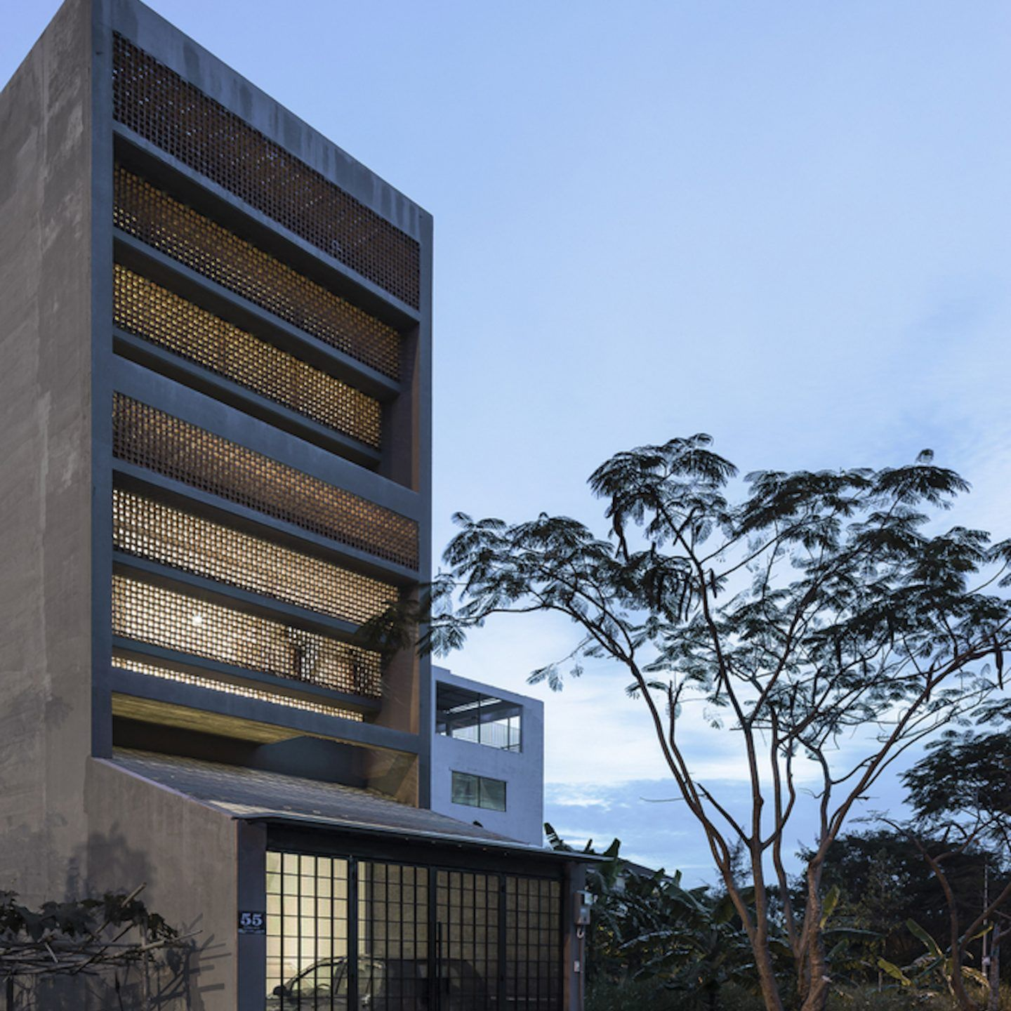 IGNANT-Architecture-G+Architects-ANHS-House-004