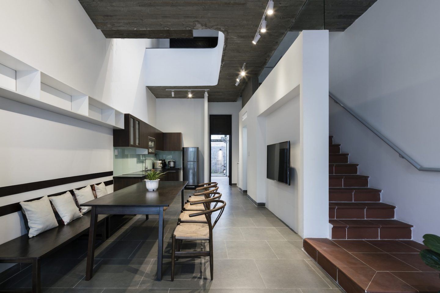 IGNANT-Architecture-G+Architects-ANHS-House-005